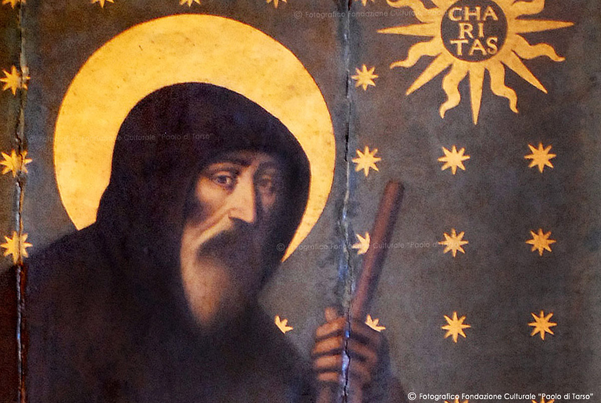 santissima-trinita-dei-monti-roma-san-francesco-di-paola-sesto-centenario-7