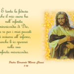 Beato P. Bernardo Maria Clausi